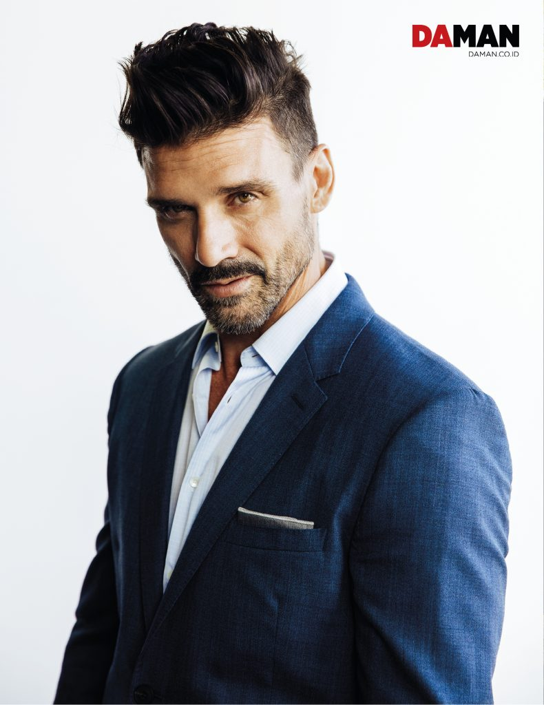 frank grillo of  u0026quot captain america  civil war u0026quot  is a fighter  and a lover