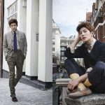 Ji-Chang-Wook-in-Alfred-Dunhill-London-Exclusive-Interview-DA-MAN_1-copy