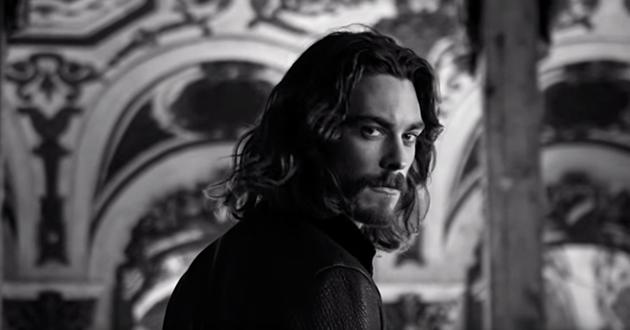 John-Varvatos-Dark-Rebel-Fragrance-Campaign-Jonas Kesseler