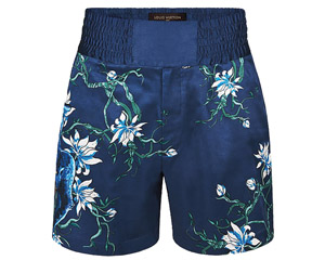 Louis-Vuitton-SHORTS SS16-SMALL