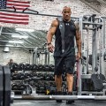 Under Armour Dwayne Johnson The Rock