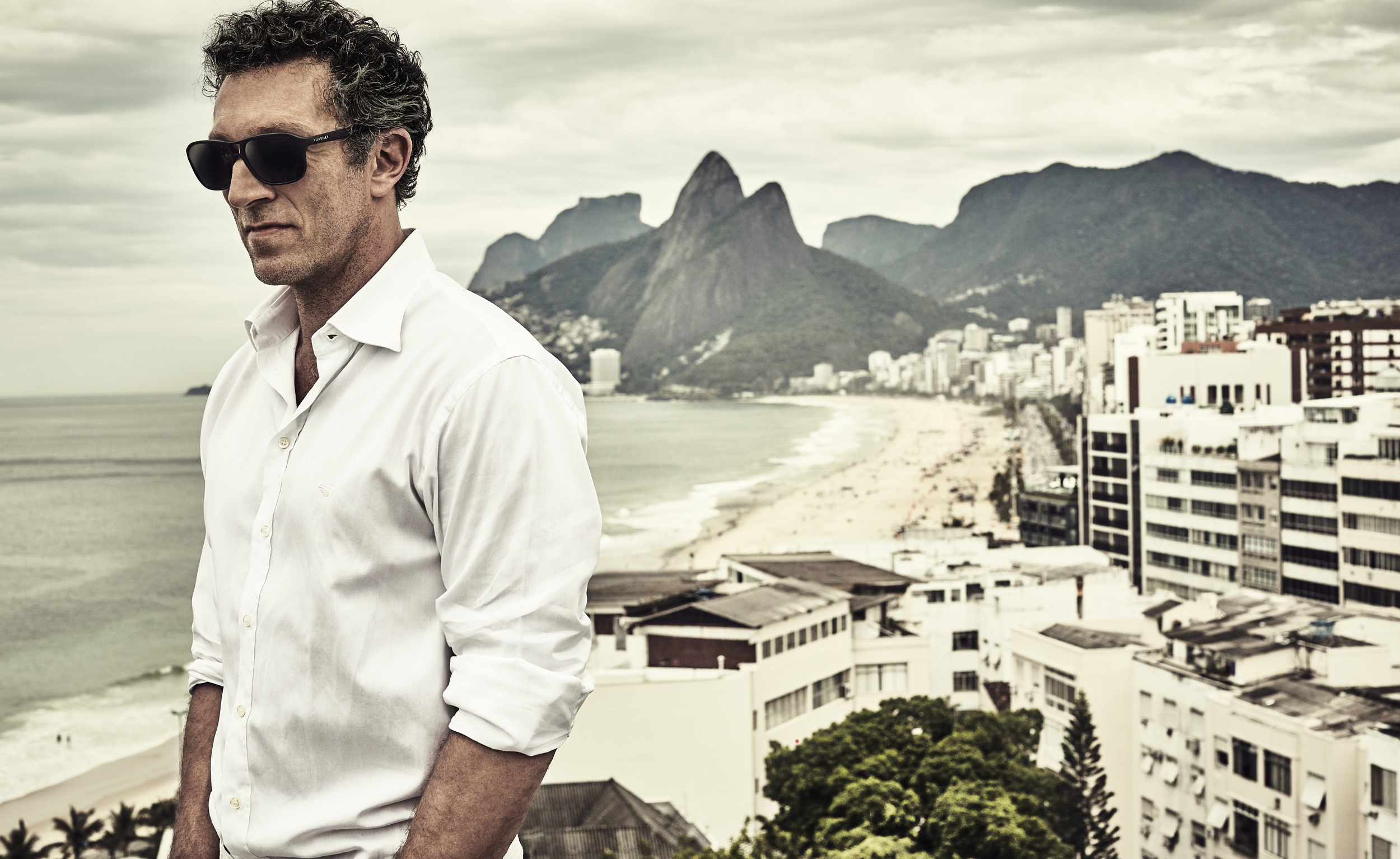 754a34b7bb Vincent Cassel is the New