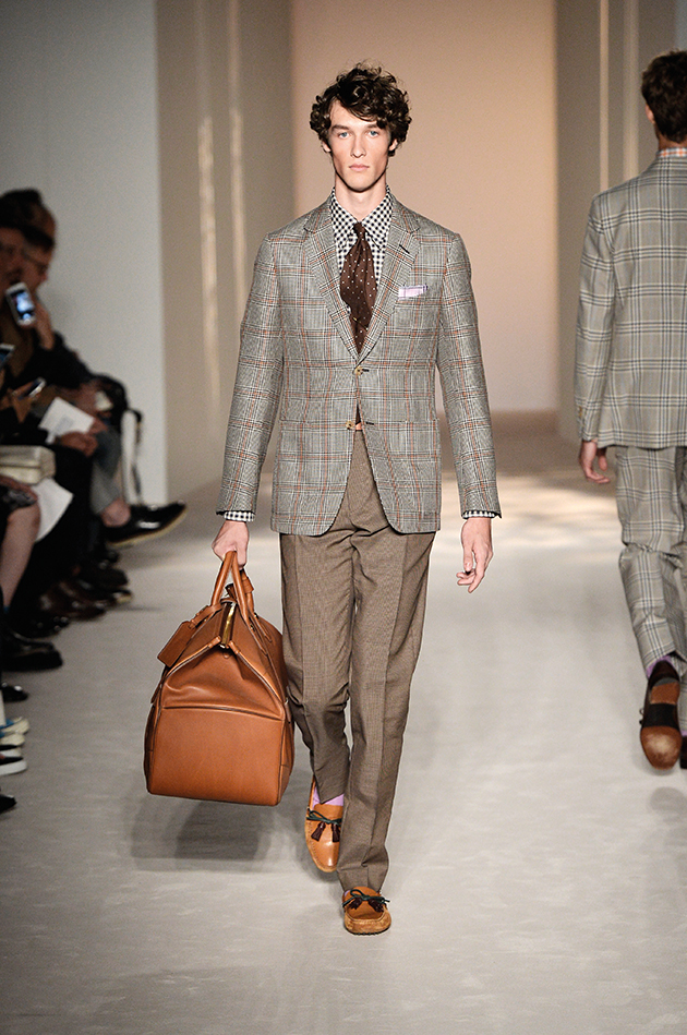 dunhill-SS16-Look-12