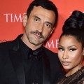 riccardo tisci and nicki minaj time 100-2