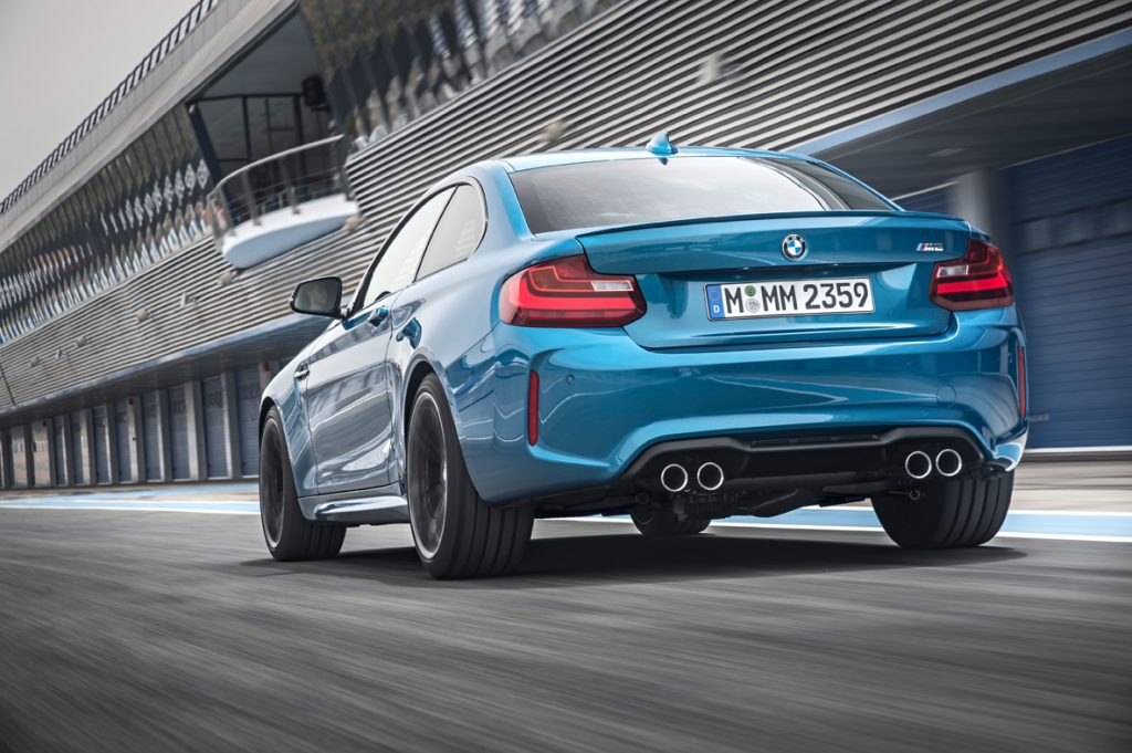 the-new-bmw-m2-coupe