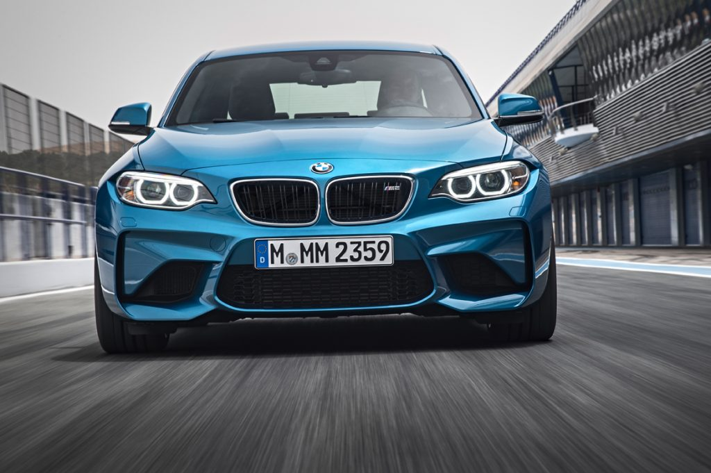 the-new-bmw-m2-coupe-front
