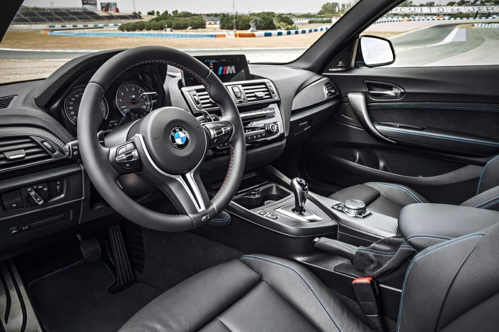 the-new-bmw-m2-coupe-steering wheel