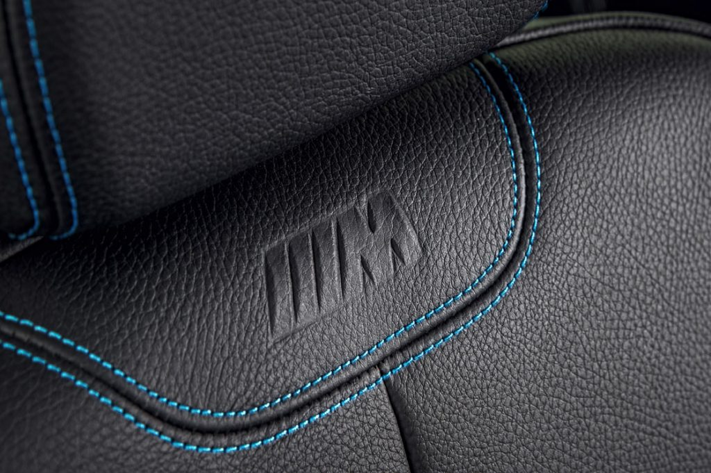 the-new-bmw-m2-coupe-stitching