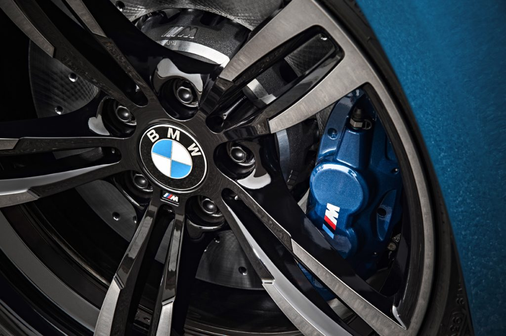 the-new-bmw-m2-coupe-wheels