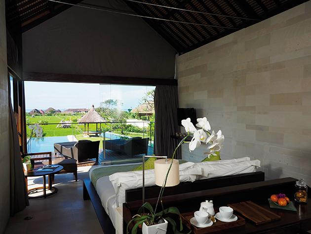 18.-Two-bedroom-pool-villa---bedroom-interior