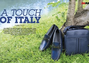 ADVERTORIAL_TODS_DPS_
