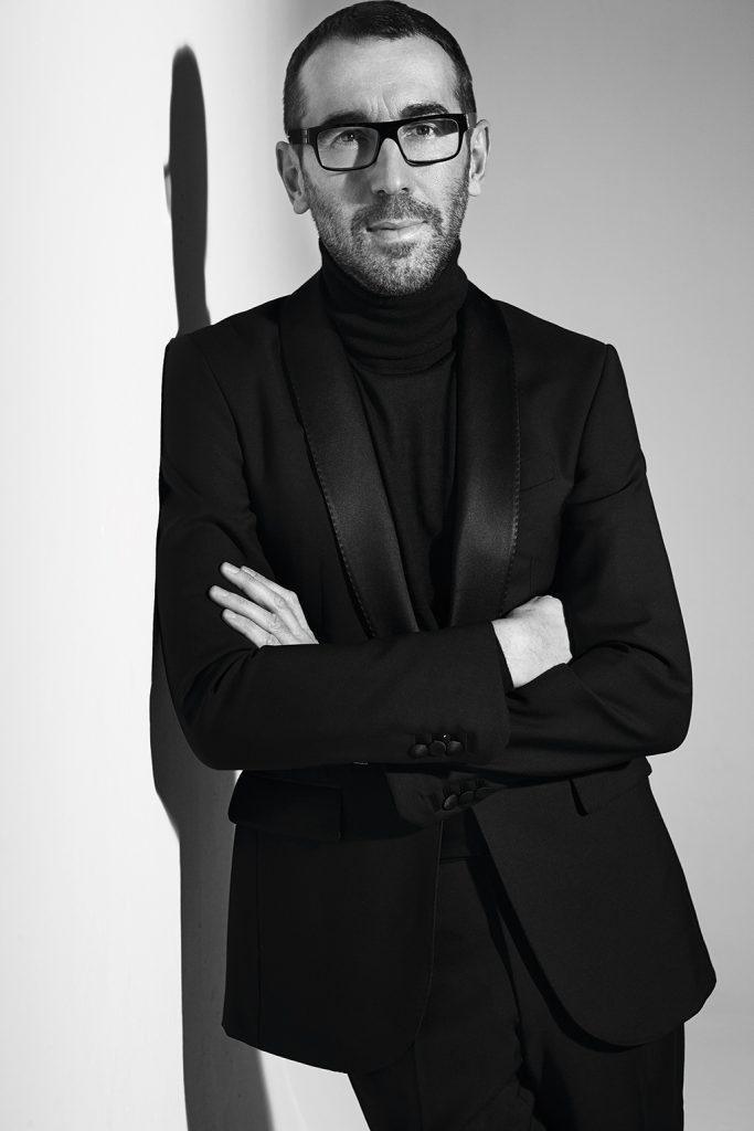 Alessandro Sartori Dishes on Berluti's SS16 Collection-DA MAN STYLE EXCLUSIVE