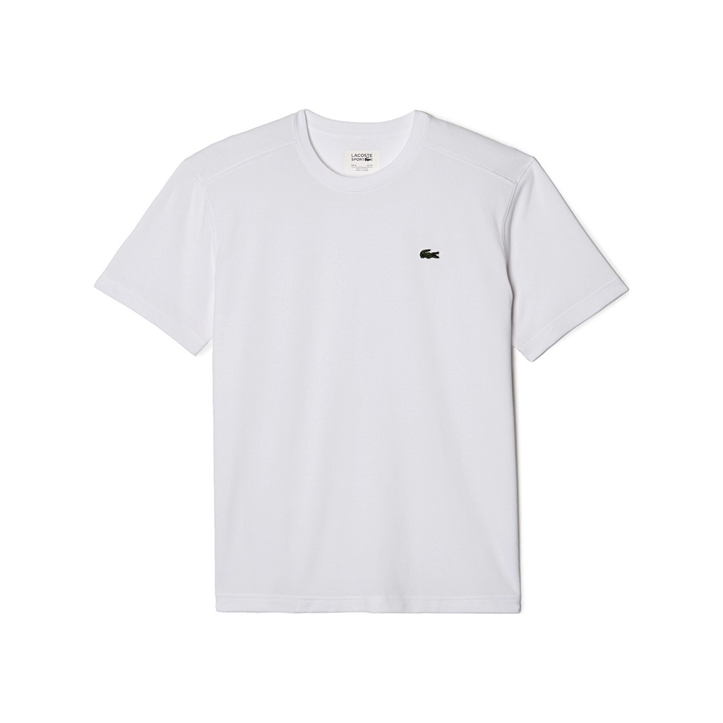 Justin Bieber - Jersey T-shirt by Lacoste