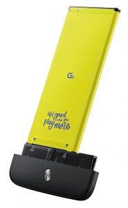 LG-HiFi-Plus2
