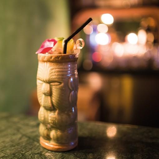 LOLA-Cocktail-hi-res-(1)