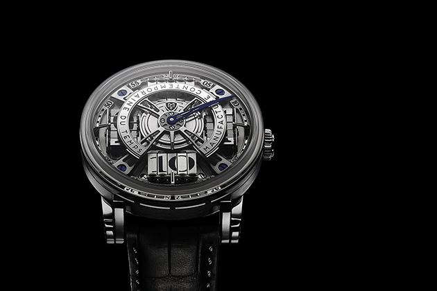 MCT-Sequential-Two-S210-Pre-Baselworld-2016-2