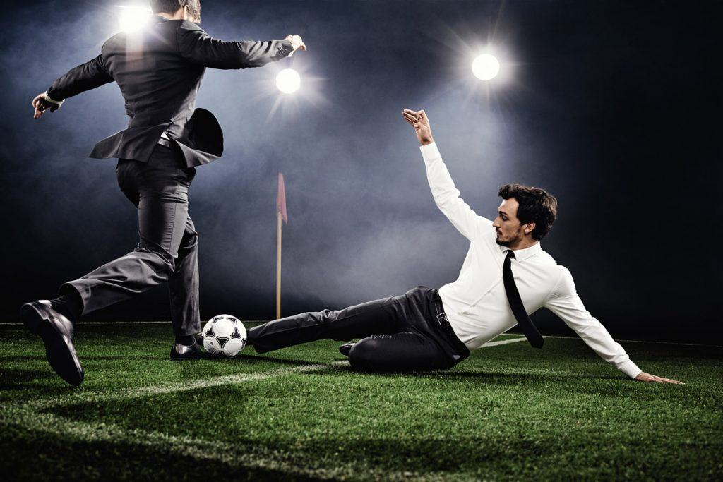 Mats Hummels Germany NT in Hugo Boss