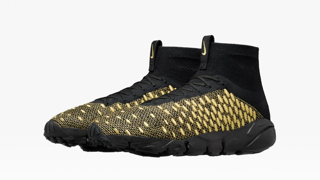 NikeLab_Footscape_Magista_x_OR_4_hd_1600