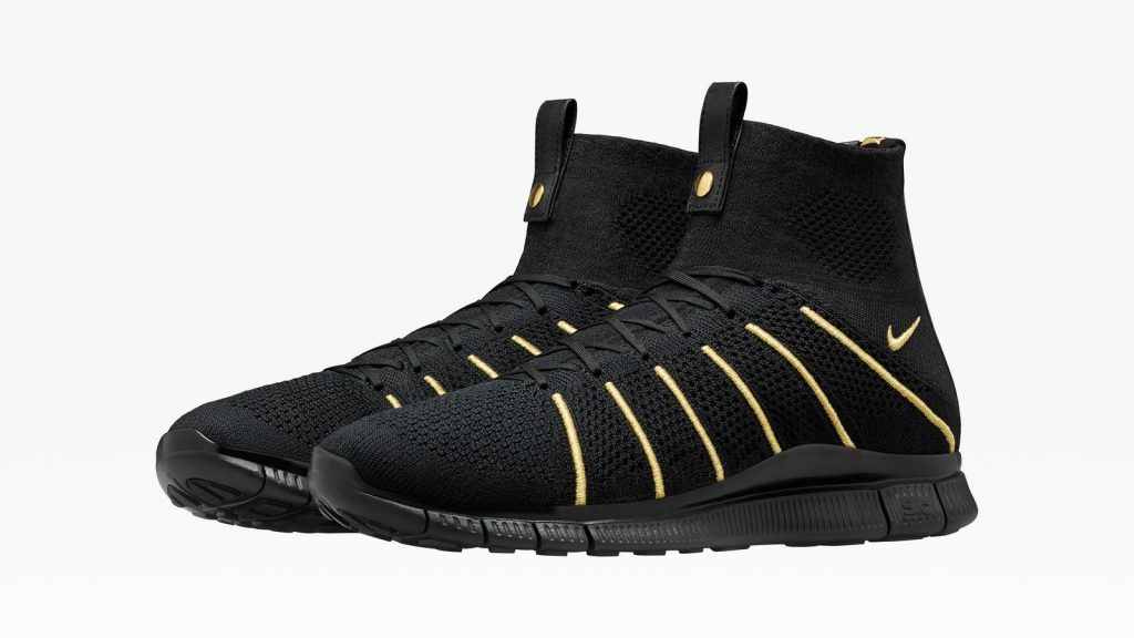 NikeLab_Free_Mercurial_Flyknit_x_OR-4_hd_1600