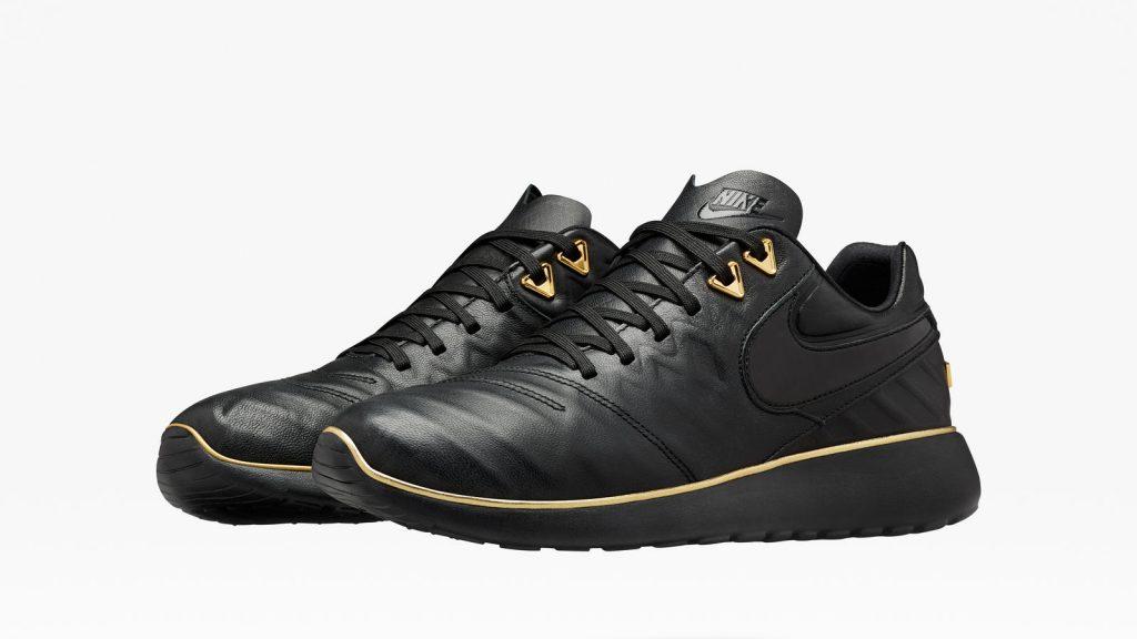 NikeLab_Roshe_Tiempo_VI_x_OR_4_hd_1600