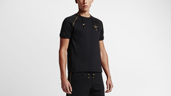 NikeLab_x_OR_4_hd_1600