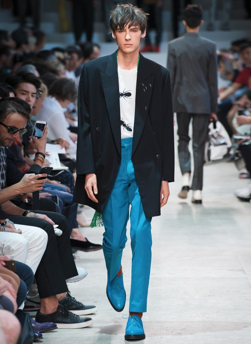 PAUL-SMITH-MEN-SS16-15edit