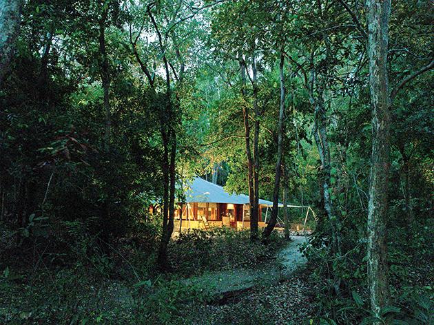 RS1168_Amanwana---Jungle-Tent-edit