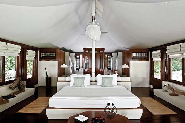 RS1323_Amanwana---Tent-Interior