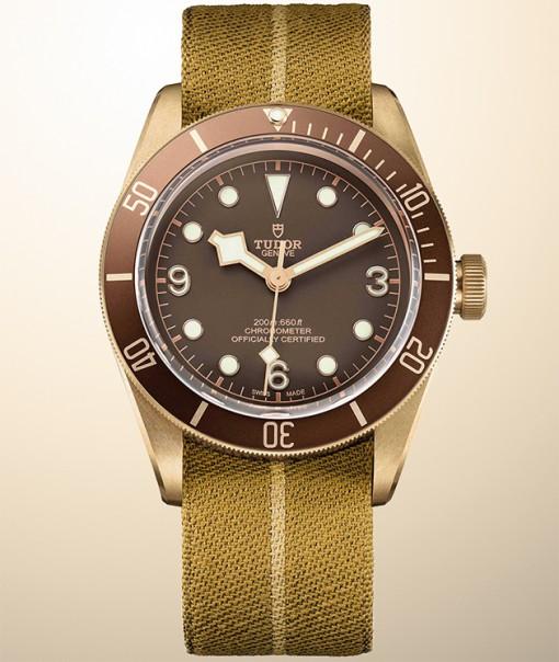 Tudor-Black-Bay-Bronze-3