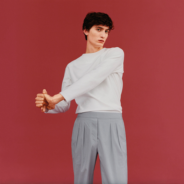 UNIQLO-X-Lemaire-SS16-02