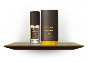 acqua di parma beard serum