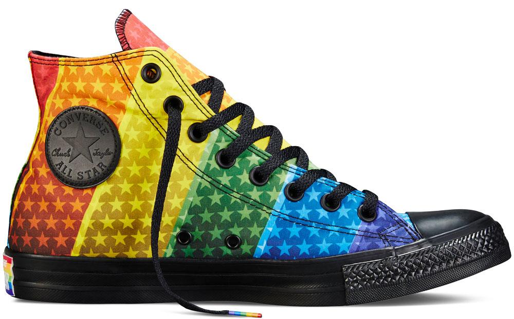 converse pride collection-1