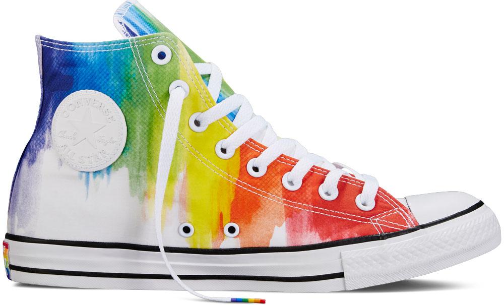 converse pride collection-2