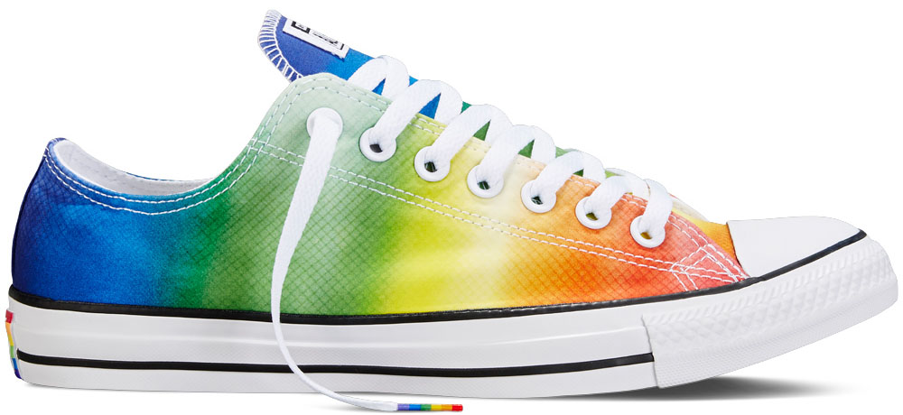 converse pride collection-3