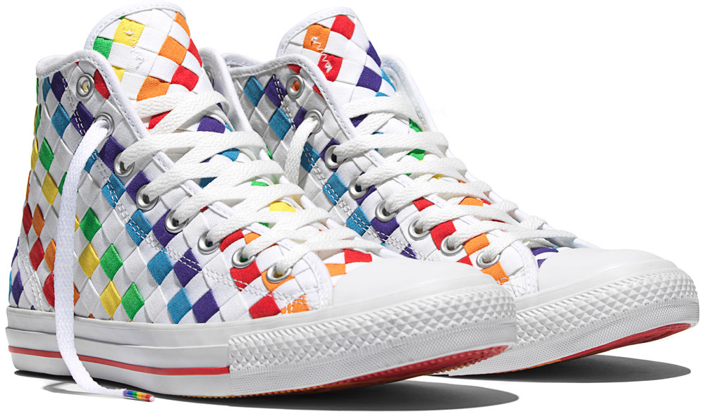 converse pride collection limited edition-1