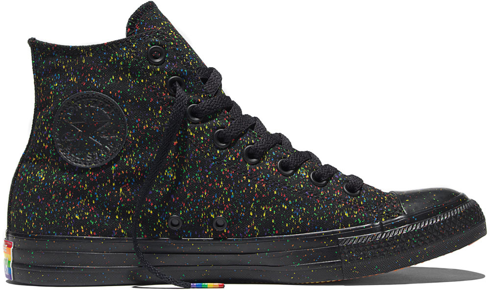 converse pride collection limited edition-2