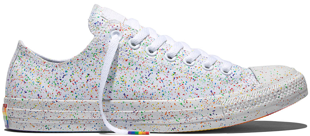 converse pride collection limited edition-3