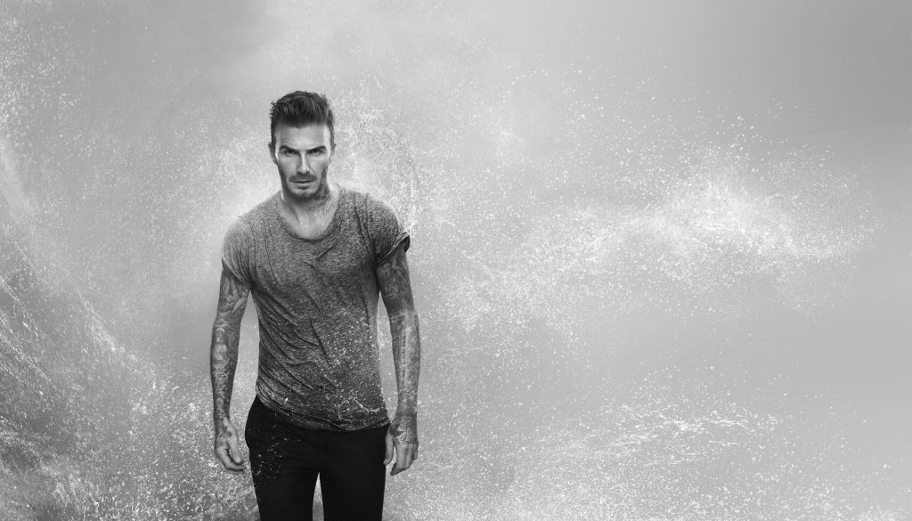 david-beckham-for-biotherm-homme-aquapower-small