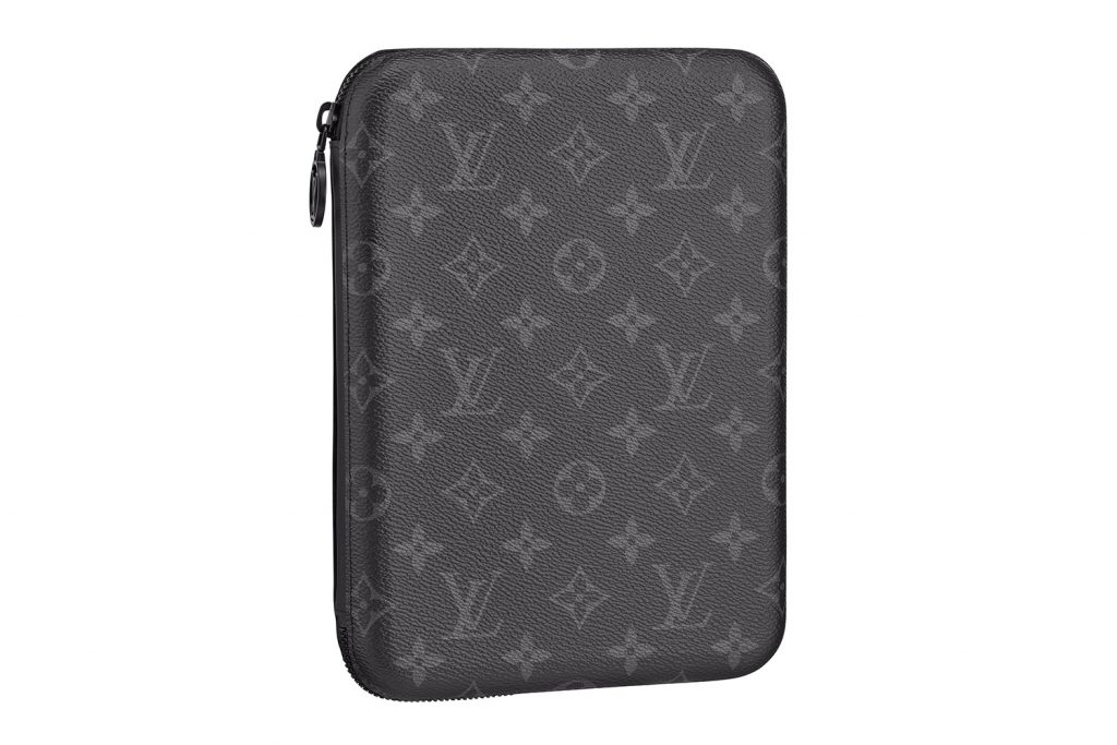 louis-vuitton-monogram-eclipse-capsule-collection-1