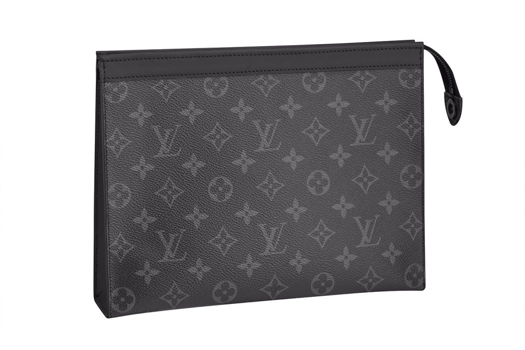 louis-vuitton-monogram-eclipse-capsule-collection-2