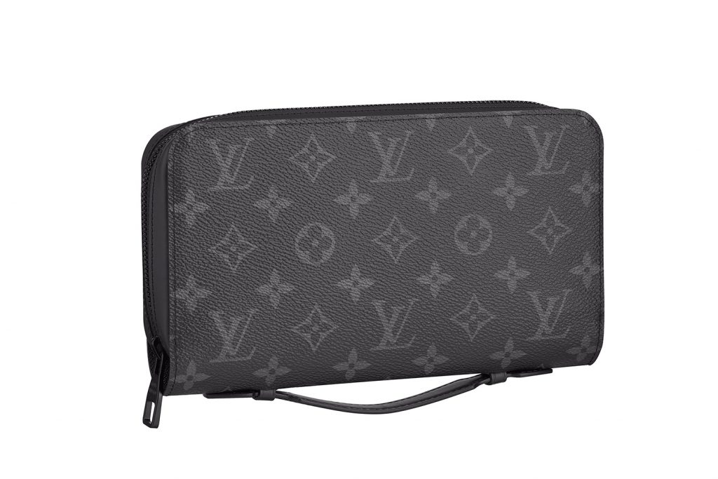 louis-vuitton-monogram-eclipse-capsule-collection-3