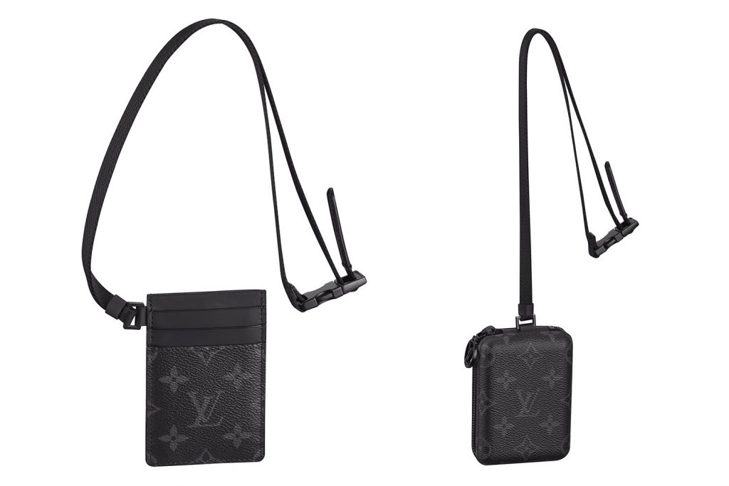 louis-vuitton-monogram-eclipse-capsule-collection-7