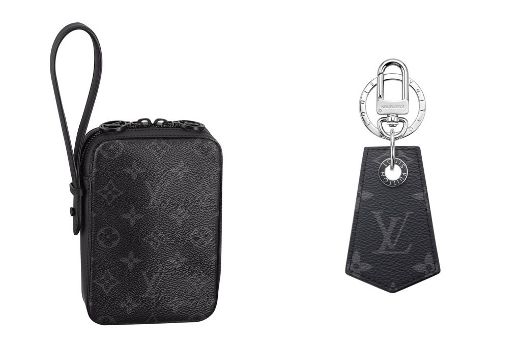 louis-vuitton-monogram-eclipse-capsule-collection-8