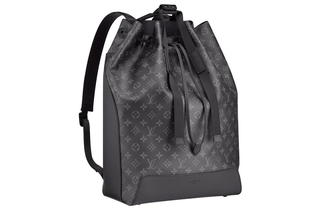 louis-vuitton-monogram-eclipse-capsule-collection-backpack