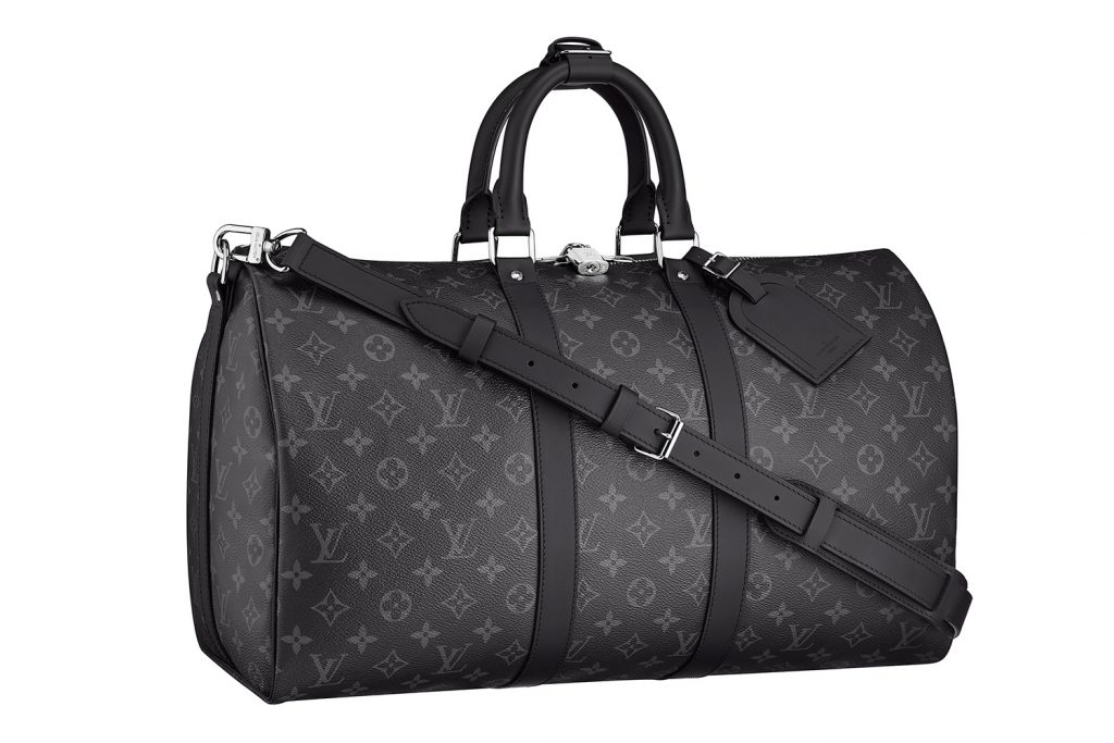 louis-vuitton-monogram-eclipse-capsule-collection-bag-3