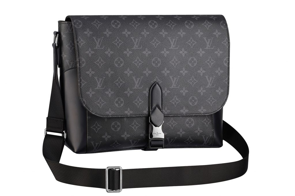 louis-vuitton-monogram-eclipse-capsule-collection-bag-4