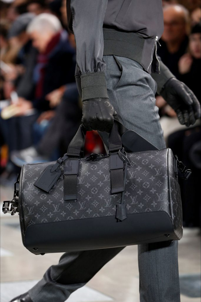 louis-vuitton-monogram-eclipse-capsule-collection-bag and gloves-2
