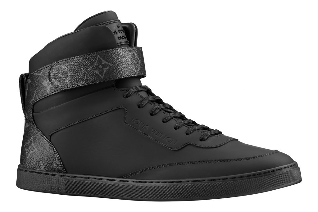 louis-vuitton-monogram-eclipse-capsule-collection-boots