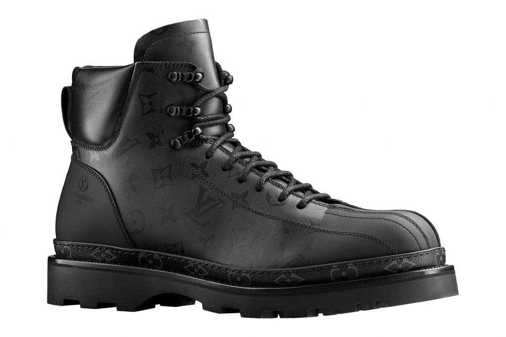louis-vuitton-monogram-eclipse-capsule-collection-boots-2