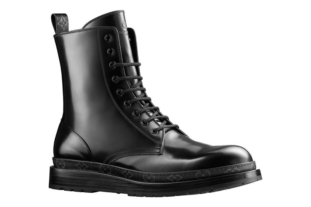 louis-vuitton-monogram-eclipse-capsule-collection-boots-3
